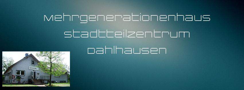 MGH-facebook-cover